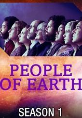 People of Earth: Season 1