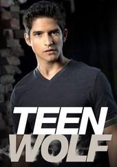 Lobo Adolescente: Season 6