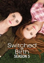 Switched at Birth: Season 5