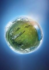 Planet Earth 2: Miniseries