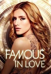 Famous in Love: Season 1