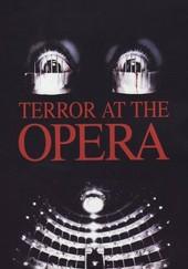 Terror at the Opera