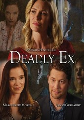 Deadly Ex