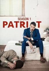 Patriot: Season 1