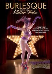 Glitter Tribe