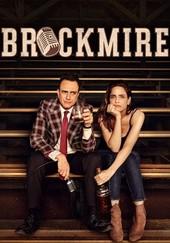 Brockmire: Season 1