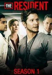 The Resident: Season 1