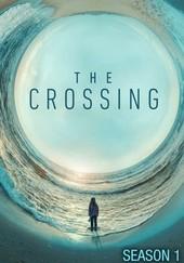 The Crossing: Season 1