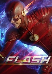 Flash: Season 4