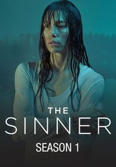 The Sinner: Miniseries