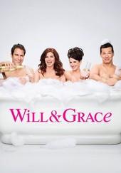 Will & Grace ('17): Season 1
