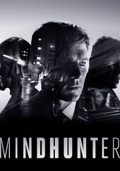 Mindhunter: Season 1