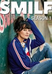 SMILF: Season 1