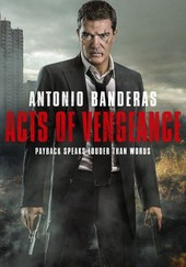 Acts of Vengeance