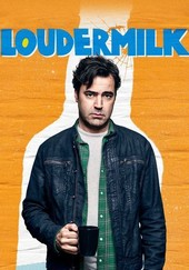Loudermilk: Season 1