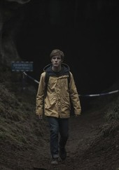 Dark: Season 1