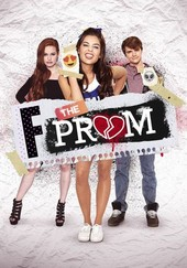 F... the Prom
