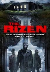 The Rizen