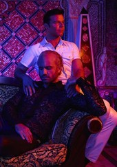 The Assassination of Gianni Versace: American Crime Story: The Assassination of Gianni Versace