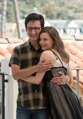 Love: Season 3