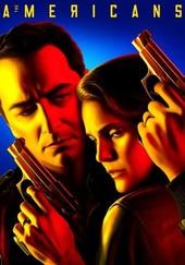 The Americans: Season 6