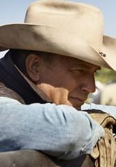 Yellowstone: Season 1