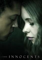 The Innocents: Season 1