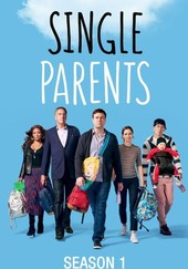 Single Parents: Season 1