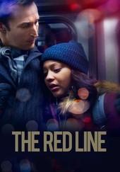 The Red Line: Season 1