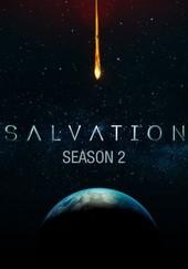 Salvation: Season 2