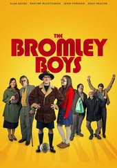 The Bromley Boys