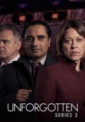 Unforgotten: Season 3