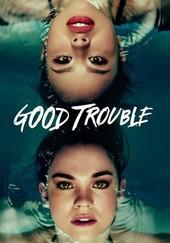 Good Trouble: Season 1
