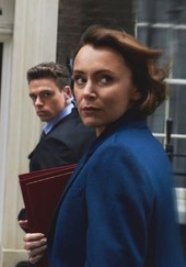 Bodyguard: Series 1