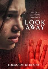 Look Away
