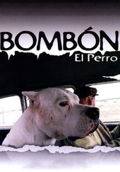Bombón: El perro