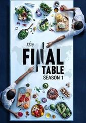The Final Table: Season 1