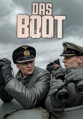 Das Boot: Season 1