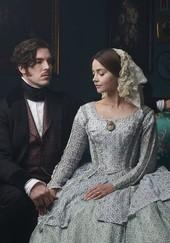 Victoria on Masterpiece: Season 3