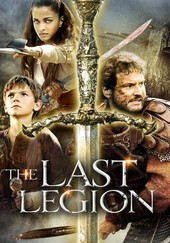 the last legion full movie free download