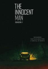 The Innocent Man: Season 1