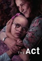 The Act: Season 1