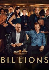 Billions: Season 4
