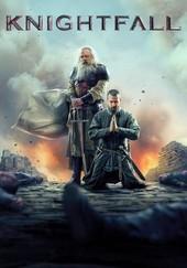 Knightfall: Season 2