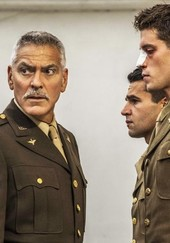 Catch-22: Miniseries