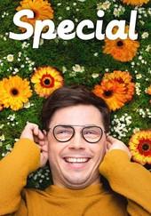 Special: Season 1