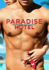 Paradise Hotel: Season 1