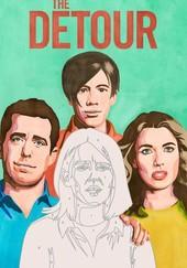 The Detour: Season 4