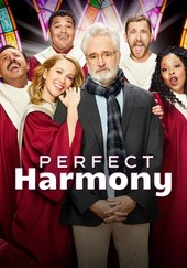 Perfect Harmony: Season 1