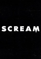 Scream: Season 3